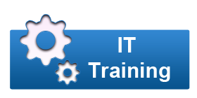 it-training